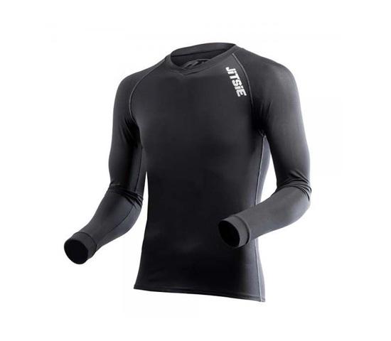 Productos piloto trial camiseta interior termica for Camiseta termica interior