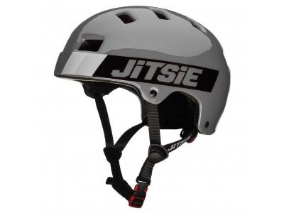 CASCO B3 CRAZE GRIS