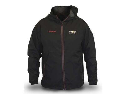 CHAQUETA TRS TECH WINDSTOPPER