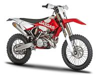GAS GAS EC 300 RACING E4