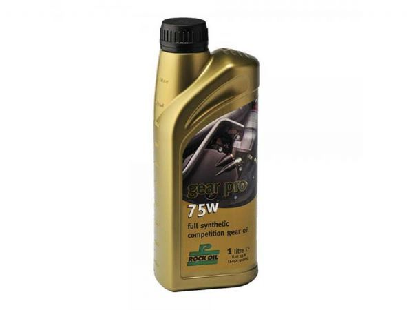 ROCK OIL GEAR PRO 75W