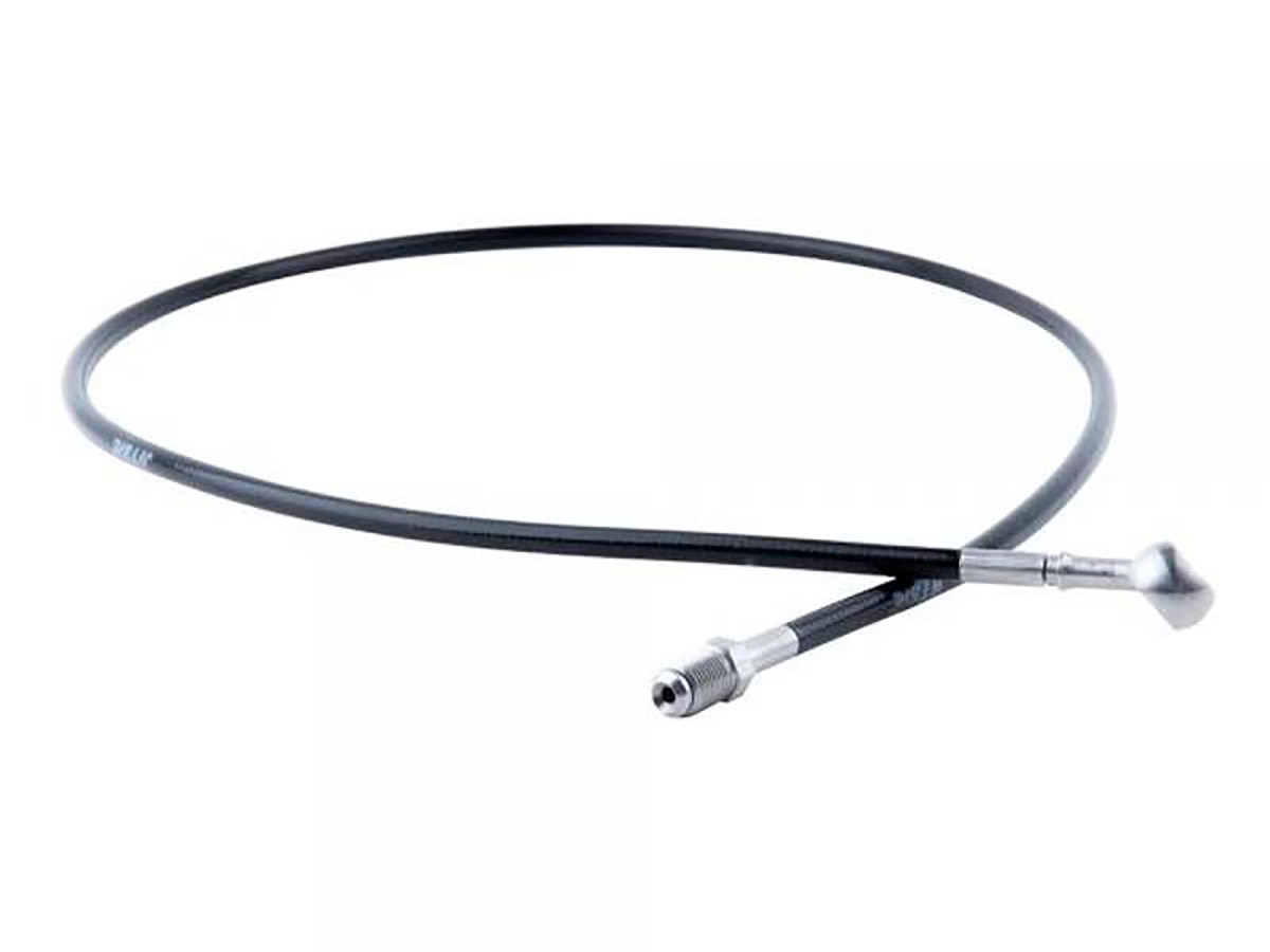 ajp motos auto electrical wiring diagram